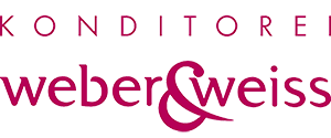 Weber Weiss Mobile Retina Logo